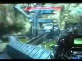 halo reach et halo3: le meilleur sniper