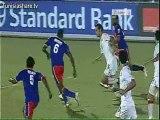 CHAN 2011 Tunisie - RD Congo 1-0 (Dhaouadi)