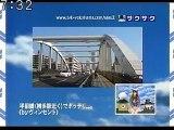 sakusaku 110222 1 日本のサクラダ・ファミリア、横浜駅 ・・・、の巻