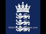 watch Netherlands vs England cricket world cup Feb 21st live