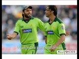 watch Pakistan vs Kenya cricket world cup Feb 23rd live onli