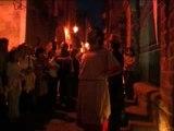 Aversa - A Spasso con la Storia 2 (2007) -  Parte 1
