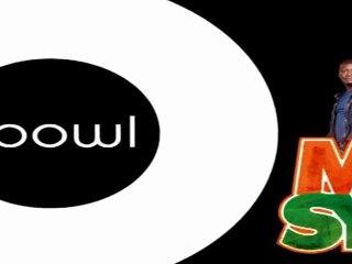 MAGIC SYSTEM au Bowl à Annecy le 11 Février 2011 !!