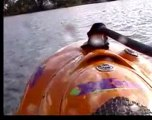 X Corps Action Sports TV #24.) RCX seg.3