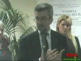 Casal di Principe - Cesare Damiano 3