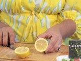 Smart Tips - Hard Lemons by Michelle Karam