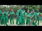 watch Pakistan vs Kenya cricket world cup 2011 live streamin