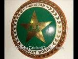 watch Kenya vs Pakistan cricket world cup Feb 23rd  live onl