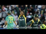 watch Kenya vs Pakistan live cricket match icc world cup onl