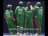 watch Pakistan vs Kenya cricket icc world cup live streaming