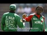 watch cricket world cup Feb 23rd  Pakistan vs Kenya stream o