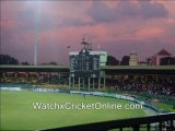 watch cricket world cup 23rd Feb Kenya vs Pakistan live stre