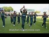 watch cricket world cup 23rd Feb Pakistan vs Kenya stream on