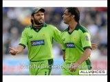 watch cricket world cup Kenya vs Pakistan Feb 23rd  stream o