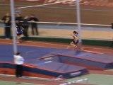 Claire DUCOS - 200m finales - 28''59