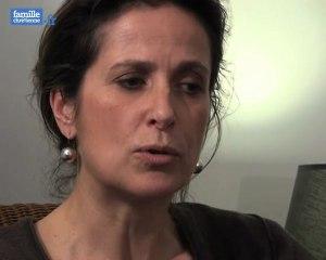 Video Dailymotion - Intimité conjugale - Cabinet Mots Croisés