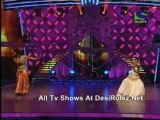Jhalak Dikhla Jaa Season 22nd feb 11pt2