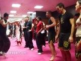 Cardio Training - Ameliorer son cardio - Episode 3 suite