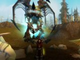 World of Warcraft  TV Spot FR - Alexandre Astier (Kaamelot)