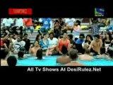 Jhalak Dikhla Jaa Season 22nd feb 11pt6