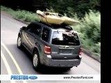 2011 Ford Escape-Preston MD-Denton MD-Pittsville MD