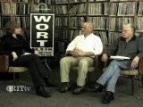 GRITtv: Spencer Black & David Newby: Koch Bros Behind Walker