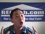 Should Real Estate Investors Rent to a Section 8 Tenants