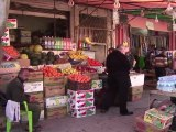 Arabic-Web-Life on the margin: Iraqis grapple with poverty