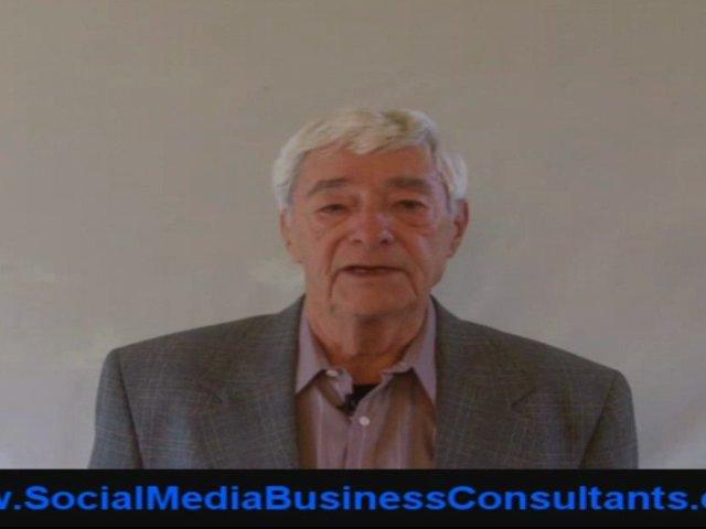Online Marketing Professional