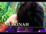 MARINAH   HABA CHERI