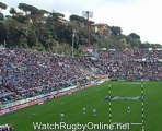 view Wales vs Italy rugby online streaming