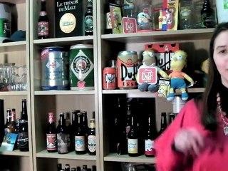 Inside Saveur Bière #7 - Duff Beer, Simpson, Anosteké...