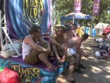 Live Reggae Sun Ska 13 Vidéo Officielle