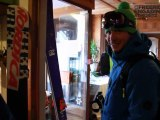 Riders' Gear - Freeride Session Episode 15