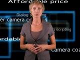 San Jose Video Production Services - Bay Area Video Company