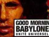 "HOSNY GOOD MORNING BABYLONES  ""BAD REEL SITUATION"""