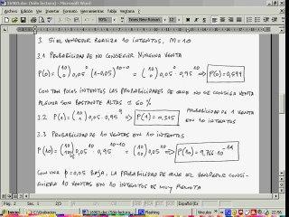 Estadística/Ejercicios distribuciones probabilidad/16903/5