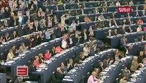 PREUVES PAR 3,José Bové, député européen du groupe Europe Ecologie-Les Verts