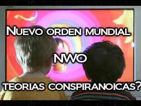 Zapatero 11-M/NWO marioneta de los Illuminati