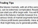 AnyOption: Binary Option Tips, Trading Stock Options Tips
