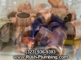 Sewer Solutions Los Angeles, Trenchless Sewer Repair ...