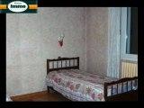 Achat Vente Appartement  Port Saint Louis du Rhône  13230 -