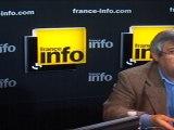 Gérard Cornilleau : faut-il augmenter les salaires?