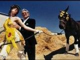 David LaChapelle - Du pop art à la provocation (Extrait 2)