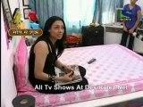 Jhalak Dikhla Jaa Season - 24th feb 2011 pt2
