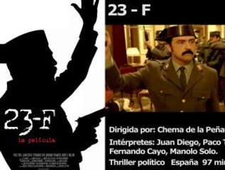 Cartelera 365 - Estrenos del 25/02/2011