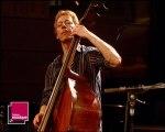 Jazz sur le vif : Dupont T quartette de Hubert Dupont