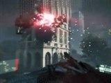 Crysis 2 PS3 la beta multijoueurs arrive bientôt