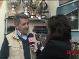 Leccenews24 Sport dal Salento:Campionato amatoriale over 30