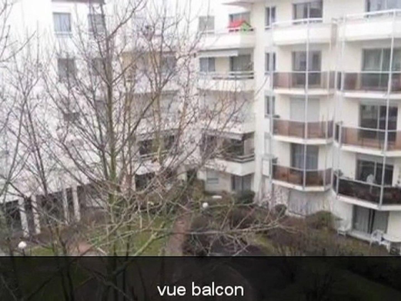 A vendre appartement - bordeaux (33000) - 69m² - 189 200€